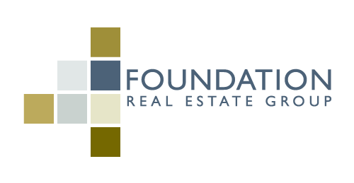 Foundation Real Estate Group